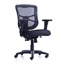 desk chairs cute girly desk chairs design decoration for office