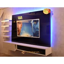 tv cabinet design tv cabinet design pic functionalities net