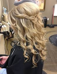 Pinterest Formal Hairstyles by Pinterest Prom Hairstyles Prom Long Hairstyles Pinterest Long