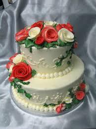 concord teacakes wedding cake concord ma weddingwire