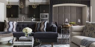 Luxury Interior Design Home How To Get A Modern Home With A Black Luxury Interior Design