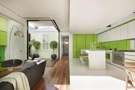 Minimalist Home Design Interior Modern House Plans Architecture Design Of Small Zen Designs Simple