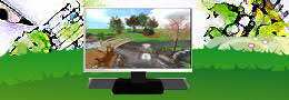 Backyard Design Software Free Landscaping Software 2016 Top Download Reviews