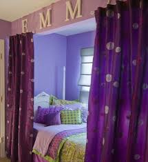 girl bedroom curtains purple curtains for girls bedroom bedroom curtains