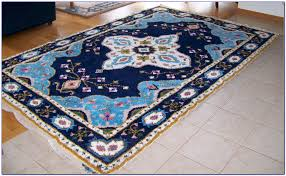 Latch Hook Rugs Latch Hook Rug Pattern Make Rugs Home Design Ideas Z8jmqxyjmo