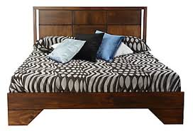 Will A California King Mattress Fit A King Bed Frame California King Bed Vs King Bed Sears