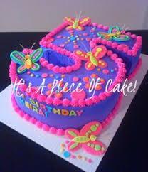cute cake 6 cool cakes cake