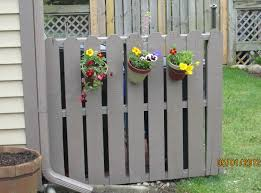 top 25 best hide trash cans ideas on pinterest trash can covers