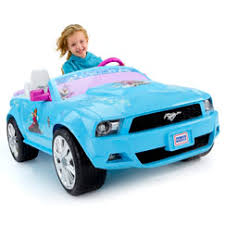pink power wheels mustang toys baby gear shop baby products educational toys fisher