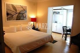1200 Square Foot Apartment 1 500 Square Feet Apartment For Sale In Khalid Bin Waleed Road