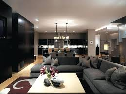 living room styles fancy decorations ideas for living room about