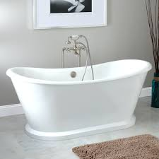 Clawfoot Bathtub For Sale Kohler Cast Iron Tub Reviews Kohler Cast Iron Tub For Sale Kohler