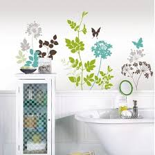 family bathroom ideas 10 family bathroom ideas curbly