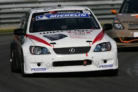 lexus altezza is200 lexus is 200 toyota altezza wtcc btcc buy race car product on