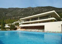 chambre d hote amalia amalia hotel delphi delphi