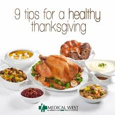 thanksgiving the great after thanksgiving turkey enchiladas