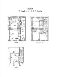 2nd Floor Plan Design 1000 Images About Tile On Pinterest Tile Patterns Floors And
