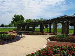 Garden Park Family Practice Rentals City Of Kenosha