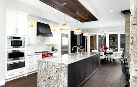 kitchen cabinets los angeles ca remarkable pre assembled kitchen cabinets prefab los angeles in