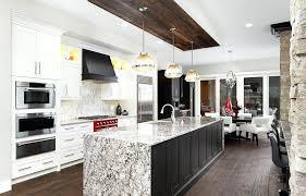 pre assembled kitchen cabinets remarkable pre assembled kitchen cabinets prefab los angeles in