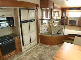 emejing 2 bedroom rv photos house design interior directrep us