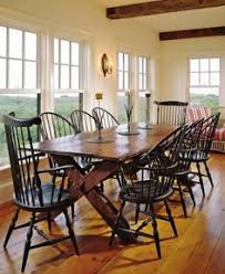 breakfast room dining u0026 built in bar round pedestal table with