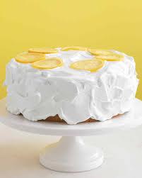 baby shower cakes baby shower cakes and desserts ideas martha stewart