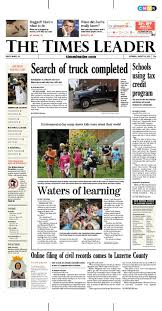 times leader 3 19 by the wilkes barre publishing company issuu