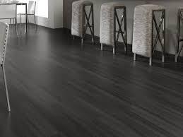 Laminate Flooring Manufacturers Laminate Flooring Manufacturers Wisconsin Dnr Fishing Reports