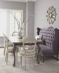 dining room new upholstered dining room bench room ideas