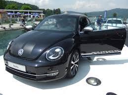 2009 volkswagen beetle leather sunroof volkswagen new beetle
