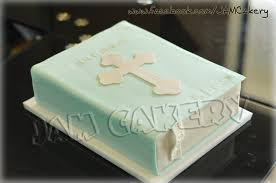 communion bible bible cake for the 1st communion j a m cakery