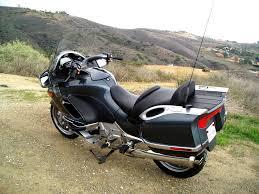 bmw bmw k1200lt moto zombdrive com