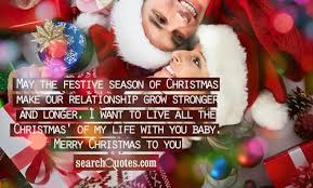 happy festive season quotes quotations sayings 2018