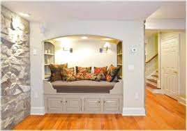 Bedroom Ideas For Basement Small Basement Bedroom Ideas Unique 15 Floor Without Window Cool
