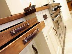 Kitchen Cabinets Pulls Diy Rope Drawer Pulls Craft Projects And Furniture Makeovers