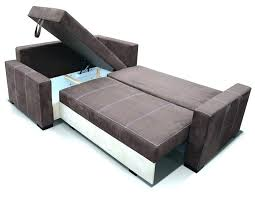canapé lit avec rangement canape convertible avec rangement canape lit canape convertible