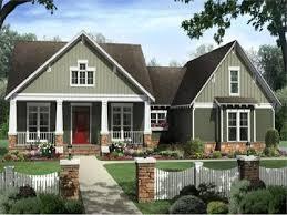 color ideas for exterior house best exterior house color schemes