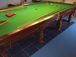 professional pool table size full size professional pool table table designs