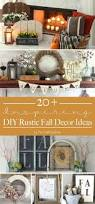 Apps For Decorating Your Home by Best 25 Decorating Your Home Ideas On Pinterest Design Your