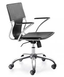 Cheap Office Chairs by Best Of Best Rated Office Chairs U2013 Officechairin Co