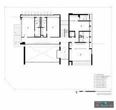 singapore floor plan floor plan u2013 mimosa road luxury residence u2013 6 mimosa road
