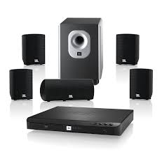 jbl home theater price in india room design decor creative under