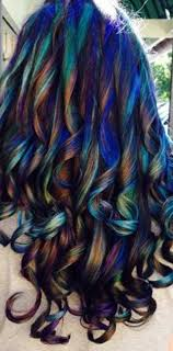 in trend 2015 hair color 40 new hair color trends 2015 2016 long hairstyles 2017