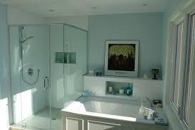 An Award Winning Master Bath Traditional Bathroom by Stylish Design Beautiful Traditional Bathrooms An Award Winning