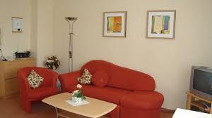 Cup Vitalis Bad Kissingen Appartements Haus Bethania In Bad Kissingen U2022 Holidaycheck