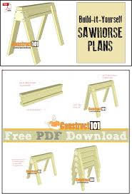 Free Diy Woodworking Project Plans by 61 Best Construct101 Images On Pinterest Easy Diy Cuttings And