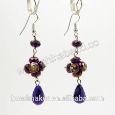 thailand earrings thailand earrings thailand earrings suppliers and manufacturers