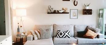 100 living room decorating ideas design photos of family rooms 100 eclectic and living room decor decorspace