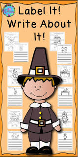a turkey for thanksgiving by eve bunting worksheets best 25 thanksgiving writing ideas on pinterest examples of